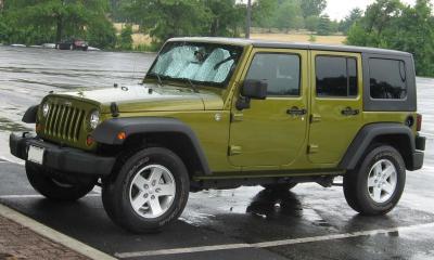 locksmiths for jeeps