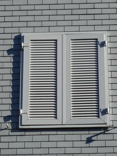 window lock repair