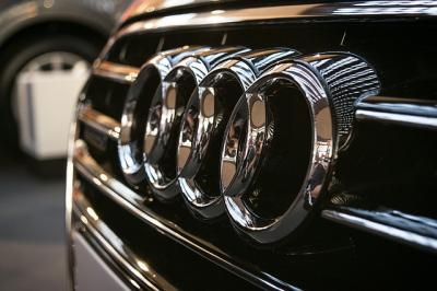Audi locksmith services nearby