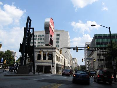 Call for commercial locksmiths in Atlanta GA