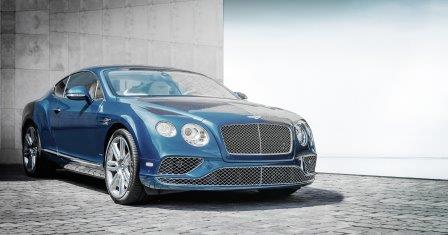 bentley car locksmith near me