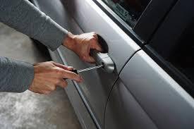 new car keys cut