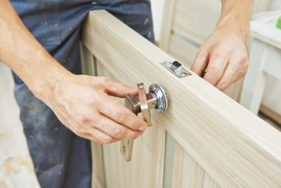 Our team is fully dedicated to customer satisfaction and will do whatever it takes to insure that you are fully content with the service we provide. Our team is made up of licensed, certified locksmiths.