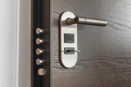 Most Recommended Door Locks for your Home & Most Recommended Door Locks for your Home   Top Security Locks