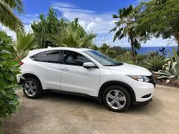 most stolen car